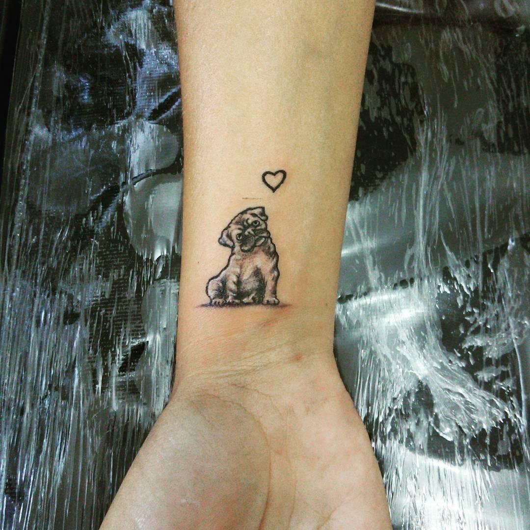 pug-tattoo49