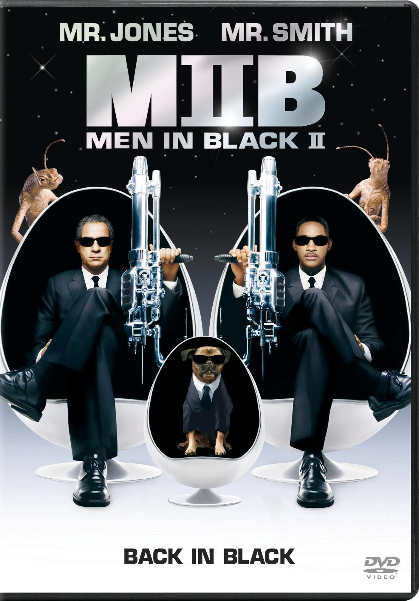 men-in-black-2-2002dvdplanetstorepk