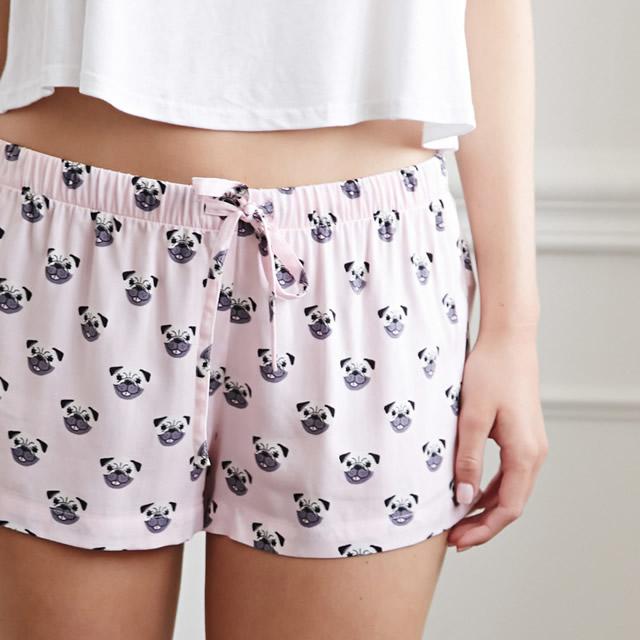 pug_shorts